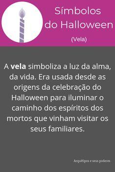 Vela Halloween Town, Reiki, Self Development, Good Vibes, Mythology, Celtic, Witch, Alice, Witchcraft Symbols