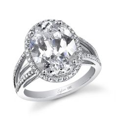 Follow us on Twitter @: https://twitter.com/Shields_Jewelry