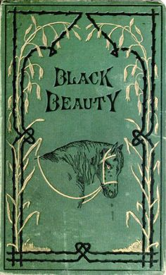 """…. there is no religion without love, and people may talk as much as they like about their religion, but if it does not teach them to be good and kind to man and beast, it is all a sham….""        Black Beauty, by Anna Sewell (1877)"