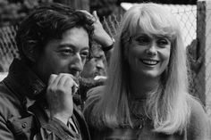 Google Image Result for http://www.famouswhy.com/photos/serge_gainsbourg_and_catherine_deneuve_photo.jpg