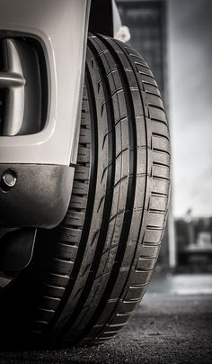 Z Line SUV _Yaz Lastiği _Summer Tyres- Nokian Lastik www.nokianlastik.com  #nokian #tyres #nokianlastik #kormetal #kislastigi #cars #car #ride #driver #drive #sportscar #vehicle #vehicles #street #road #freeway #highway #speed #tire #race #racing #wheel #rims #engine #lastik #yazlastigi
