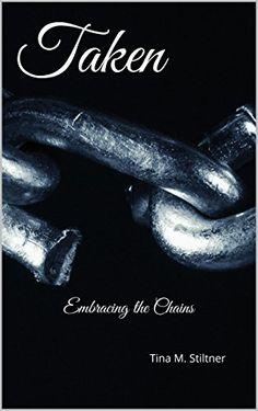 Taken: Embracing the Chains (Lesbian Werebear Shifter Series Book 2) by Tina M. Stiltner http://www.amazon.com/dp/B010NZFY7K/ref=cm_sw_r_pi_dp_2xTLvb1RAKAHS