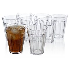 Rhapsody Premium Quality Plastic 12oz Water Tumblers | se... https://www.amazon.com/dp/B01CO63F68/ref=cm_sw_r_pi_dp_x_G-BSybS9VMDT5
