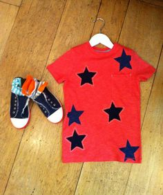 Junior's Top Ten Picks: Mini Boden - Boys and Girls, spring summer 2014 - Page 4 - Shopping - Junior