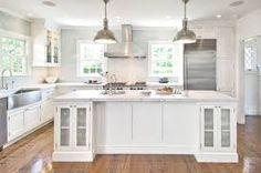 Image result for hampton kitchen