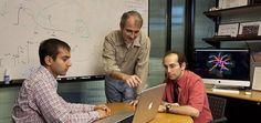 Un nuevo algoritmo mejora el manejo de miembros artificiales con la mente  http://www.xataka.com/p/98893