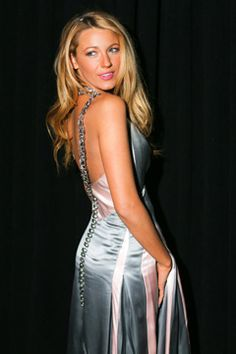 Diane Kruger, January Jones, Blake Lively, and More Fete Chanel's Bijoux de Diamants#