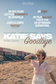Telecharger Katie Says Goodbye sur Zone Telechargement Katie Says Goodbye, Zone Telechargement, Saying Goodbye, Film, Sayings, First Crush, Optimism, New Life, The Body