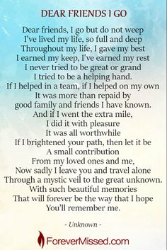 A memorial website is a perfect way to celebrate the life of a family member or a friend who has passed away. Create an Online Memorial, share memories, photos, and videos of your loved one Sister Quotes, Mother Quotes, Daughter Quotes, Family Quotes, Meaningful Quotes, Inspirational Quotes, Motivational, Writing A Eulogy, Letter From Heaven