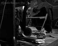 Orquesta Platinum - El Salvador