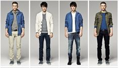 Best Designers & Brands for Men's Big and Tall Clothing only from #Big_And_Tall_Outfits