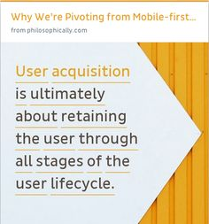 #startup user acquisition ideas Growth Hacking, Startups, Study, How To Plan, Ideas, Studio, Studying, Thoughts, Research