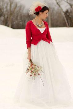 bridal_cardigan_14