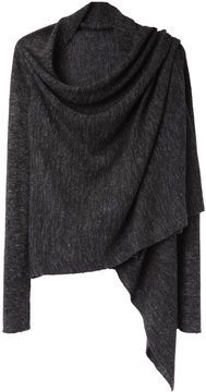 shopstyle.com: VPL / Blanket Wrap Cardigan I so want this!!