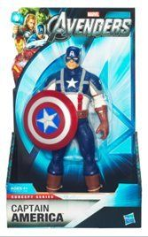 The Avengers rock! Captain America, Avengers, Birthday Gifts, Dads, Gift Ideas, Superhero, Rock, Fictional Characters, Style