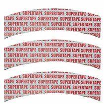 SuperTape Lace Front Tape 36pcs
