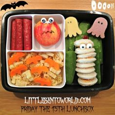 1000 images about little bento world creations on pinterest healthy school lunches creative. Black Bedroom Furniture Sets. Home Design Ideas