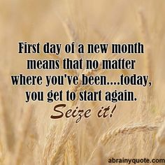 brilliant new month quotes quotes krazyivansrpgs Happy New Month Messages, Happy New Month Quotes, New Month Wishes, Quote 500, Neuer Monat, Month Meaning, Have A Great Sunday, Inspirational Words Of Wisdom, Message Quotes