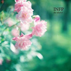 INFP playlist.