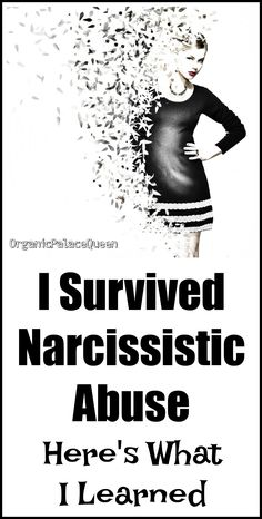Hook up with a narcissist