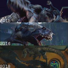 Jurassic World 3, Jurassic World Dinosaurs, Dinosaur Time, Dinosaur Art, Prehistoric Dinosaurs, Prehistoric Creatures, Jurassic World Wallpaper, Jurrassic Park, King Kong