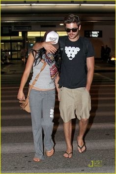 My boyfriend and I's exact height difference #LDRproblems #comparingcelebheights lol