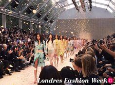 Londres Fashion Week Sumo, Wrestling, Concert, Trends, London, Lucha Libre, Recital, Concerts, Beauty Trends
