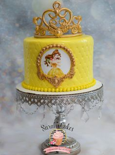 Ran on the lines – That is how woman Leinen styles properly – Pregnancyx. Belle Birthday Cake, Giraffe Birthday Cakes, Disney Princess Birthday, Beauty And The Beast Cake Birthdays, Beauty And Beast Birthday, Beauty And The Beast Theme, Soy Luna Cake, Princess Belle Cake, Disney Cakes