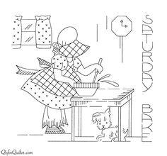 Vogart-105-Little-Susan-Saturday