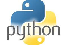 Python Android App and IOS App- Python programming apps from professionals. Building app with python is always a smart choice. Get python app development from Monty Python, Top Programming Languages, Anomaly Detection, Machine Learning Deep Learning, Gnu Linux, Python Programming, Sql Server, Applications, Data Science