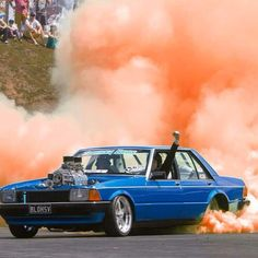 XD FORD FALCON Australian Muscle Cars, Aussie Muscle Cars, Ford Girl, Luxury Rv, Car Guide, Power Cars, Ford Falcon, Hot Rides, The Good Old Days
