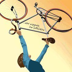 Ποδηλατο Γιαννουλη Πλατεια Χατζη Αμπλοκηποι Ιωαννινα - 26510 71082