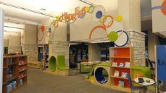 public library design - חיפוש ב-Google