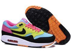 Nike Air Max 87 Femmes,running pas chere,chaussures nike femme - http://www.autologique.fr/Nike-Air-Max-87-Femmes,running-pas-chere,chaussures-nike-femme-29633.html