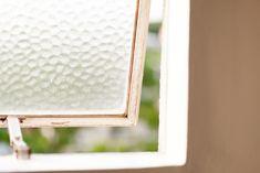 既存の窓はそのままに。レトロな雰囲気が良い。#A様邸練馬 #団地リノベ #シンプルな暮らし #窓 #日当たり良好 #EcoDeco #エコデコ #インテリア #リノベーション #renovation #東京 #福岡 #福岡リノベーション #福岡設計事務所 Mirror, Frame, Projects, Home Decor, Picture Frame, Log Projects, Blue Prints, Decoration Home, Room Decor