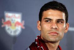 Rafa Marquez Gets Suspended: MLS News http://sports.yahoo.com/news/rafa-marquez-gets-suspended-mls-fan-reaction-100200964.html