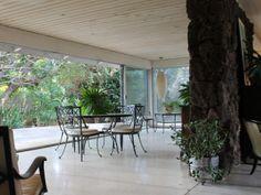 4647 Kilauea Avenue, Honolulu HI - Trulia