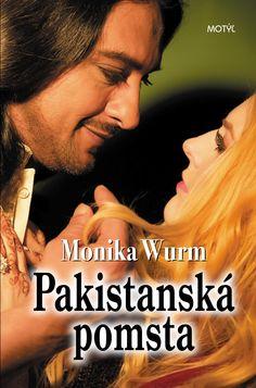 Čo sa stane, ak jedného dňa stratíte pamäť a v hlave vám ostane absolútna tma? A čo v prípade, ak sa trezor vašich spomienok rozplynul práve v nemocničnej izbe, v ktorej ste sa zrovna prebrali? Viac: http://www.bux.sk/knihy/245872-pakistanska-pomsta.html