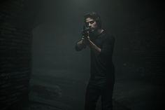 Newest still(s) of Dylan O'Brien in 'American Assassin' http://ift.tt/2hshiaA #timBeta