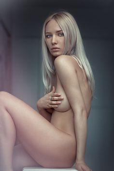 Erin andrew nackt
