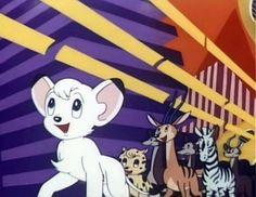 Kimba el león blanco Kimba The White Lion, Donald Duck, Disney Characters, Fictional Characters, Anime, Uruguay, White People, Cartoon Movies, Anime Music