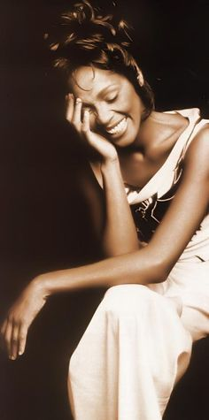 "Whitney Houston /Vj!s weView.._`-;"" (/)oNdERfUL(/)o{/}eN(/)EdNSdAy`Z RiP"