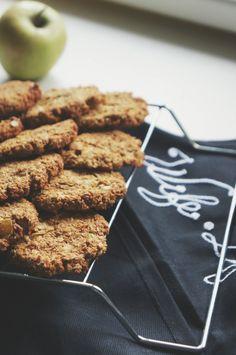 Almond, Cereal, Paleo, Breakfast, Recipes, Food, Morning Coffee, Recipies, Essen