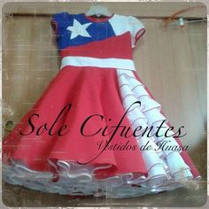 Vestido de china Ideas Para, Apron, Lady, Outfits, Countries, Angel, Dresses, Fashion, Folklore