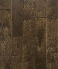 53 Best Palmetto Road Laminate Flooring Images In 2019