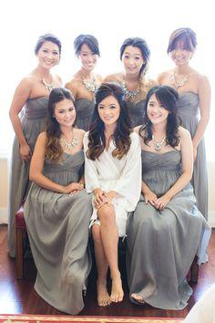 Asian wedding makeup, asian wedding hair, wedding makeup tips, wedding beau Asian Wedding Hair, Asian Wedding Makeup, Wedding Makeup Tips, Bride Makeup, Wedding Beauty, Hair Wedding, Wedding Ideas, Wedding Set, Wedding Trends