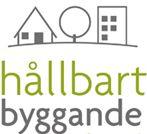 hållbart-bygg