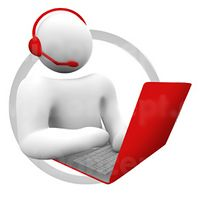 Customer Support Service is very important.   http://livemobilesupport.com