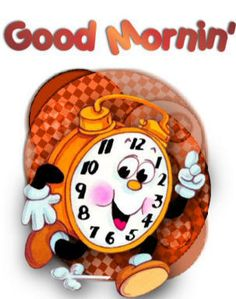 Graphics, Pictures, Images for Orkut, Myspace, Facebook | OyeGraphics.com » Good Morning