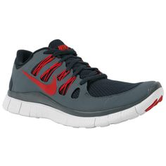 Jogging shoes price in india nike free mens world cup green black at ou Nike Shoes Cheap, Nike Shoes Outlet, Cheap Nike, Jogging Shoes, Running Shoes, Mens World Cup, Mens Training Shoes, Nike Free Runs, Sporty Look